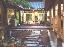 Korean Home Decor Sang Go Jae