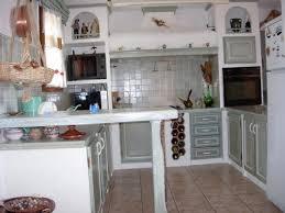 ma cuisine le franesco par fran ccedil ou