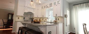 bathroom designs nj kitchen remodeling nj bathroom design new jersey kitchen bath