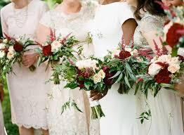 florist nashville tn enchanted florist crimson garden wedding at cj s