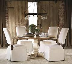 bassett dining room furniture bassett dining room furniture ncgeconference com