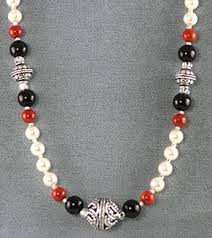 jewelry making necklace images Bead necklace designs ideas best home design ideas sondos me jpg