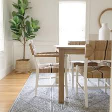 Restoration Hardware Tables Best 25 Restoration Hardware Dining Chairs Ideas On Pinterest