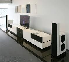 Modular Furniture Bedroom by Bathroom Ideas House Design Ideas Best Bathroom Ideas Best