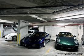 Awesome Car Garages 100 Ultimate Dream Car Garages Part 7 Secret Entourage