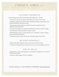 Superintendent Resume Sample by Sample Resume Commercial Construction Superintendent Create