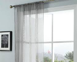 Curtain Pole Dunelm How To Measure For Curtains