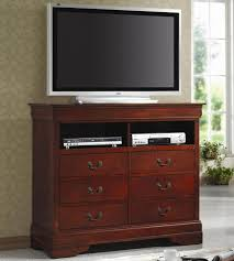 tv stands with mount stanley furniture bedroom media chest goffena