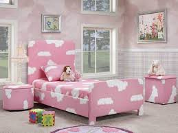 Cheap Childrens Bedroom Furniture by Decoration Boys Bedroom Decor Kids Bedroom Color Schemes