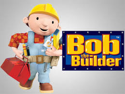 bob builder pictures posters videos