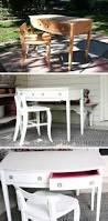 the 25 best homemade desk ideas on pinterest homemade home the 25 best homemade desk ideas on pinterest homemade home office furniture large office desk and homemade study furniture