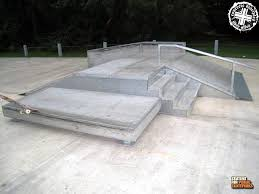 creekwood park the woodlands texas skateparks usa directory and