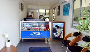 automotive electrical designs auto electrician services unit 4