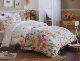 Down Comforter And Duvet Cover Set Bedroom Target Duvet Jersey Duvet Cover King Size Down Comforter