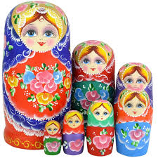 online get cheap russian christmas gifts aliexpress com alibaba