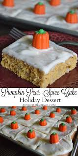family dollar thanksgiving hours 387 best thanksgiving images on pinterest holiday ideas