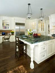 Kitchen Desk Area Ideas Delighful Kitchen Desk Area Ideas With Inspiration Decorating