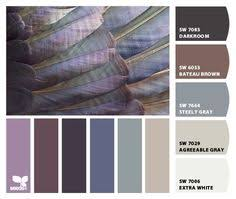 50 shades of purple i have a great idea how about we all act like