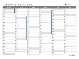 calendrier de bureau personnalisé pas cher calendrier de bureau personnalisé pas cher 90529 bureau idées