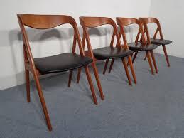 teak tables for sale best ideas teak bedroom furniture teak furnituresteak furnitures