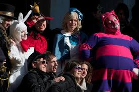 alice wonderland costume ideas tos alice