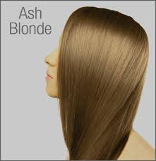ash blonde hair color with brown ash blonde hair colors organic