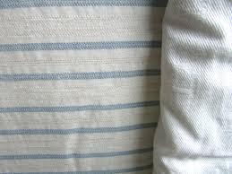 jeté de canapé en jeté de lit ou bas de lit ou jete de canape en et coton 190cm x