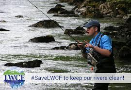 Publiclands Org Washington by 52 Week Countdown To Save Lwcf Kicks Off In Washington
