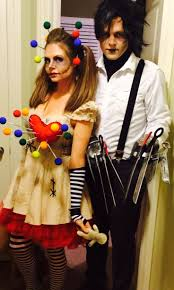 45 best halloween in college images on pinterest costumes