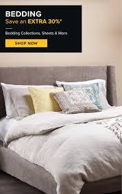 linen chest your bedding home decor kitchen u0026 bath experts