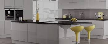 Kitchen Design Essex Fitted Kitchen And Fitted Bedrooms Dbk Designs Woodford Essex