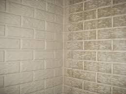 concrete basement walls ideas u2014 new basement and tile ideas