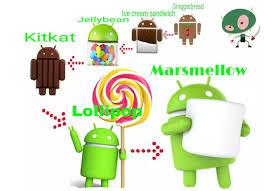 os android cara upgrade os android ke versi terbaru dalam waktu 5 menit