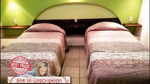suites invernadero hotel veracruz mexico youtube