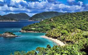 most amazing places in the us 22 beautiful islands you u0027d rather be on right now virgin islands