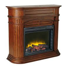 energy efficient electric fireplace lowes 28 images shop
