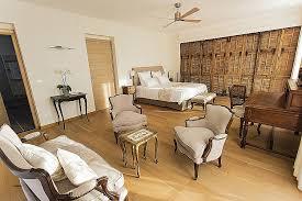 chambres d hotes menton chambres d hotes rome chambres d hotes menton nouveau hotel