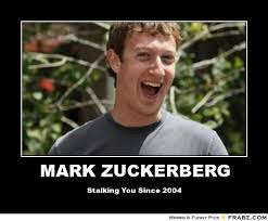 Douche Meme - zuckerberg is a douche google search facebutt zucks pinterest