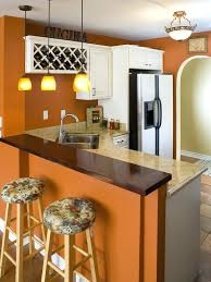 warm colors for kitchen u2013 iner co