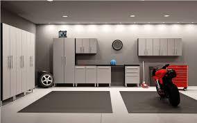 Build A Garage Plans Plans For Building A Garage U2014 Marissa Kay Home Ideas Basic