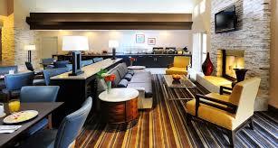 Hotels Next To Six Flags Over Texas Hotel Near Six Flags Arlington Tx Residence Inn Arlington