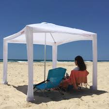 Sunbrella 11 Ft Cantilever Umbrella by Exteriors Fabulous Sunbrella Umbrella Replacement Parts Patio