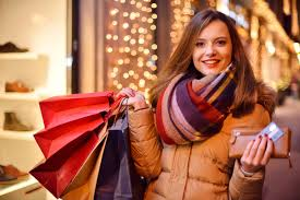 gift cards for women gift card gifting dangers to avoid personal finance us news