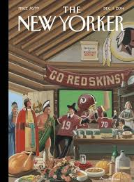 beneath the covers the real story the new yorker s
