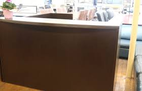 used round office table desk used office desk near me heavenly cubicles for sale likable