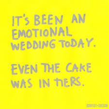Wedding Cake Joke 80 Best It U0027s All About The Jokes Folks Images On Pinterest Free