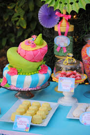 Partystore Com General Birthday Lets Best 25 Mad Hatter Birthday Party Ideas On Pinterest Wonderland