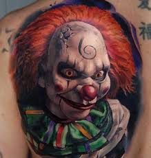 124 best circus tattoos ideas images on pinterest circus tattoo