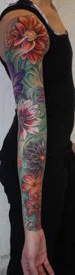 best 25 feminine sleeve tattoos ideas on mandala