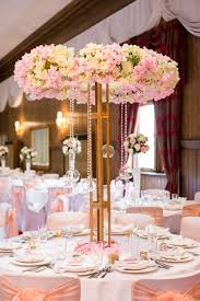 wedding flowers halifax crossley house halifax photographer 007 s2 images ltd